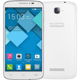 Celular Barato Pop C7 7040e Tela 5 8 Mp, 3g, Quad Core + Nf