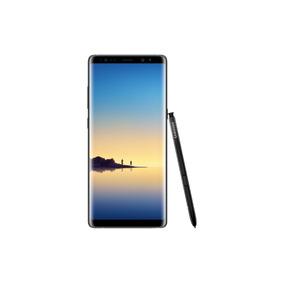 Celular Samsung Galaxy Note 8 Liberado 6 Cuotas Sin Interes