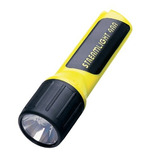 Streamlight <68270> Kit De Iluminación De Casco...