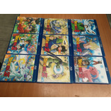 Dragon Ball Z (blu-ray) 9 Box-36 Disc.