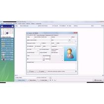 Programa Para Lojas Informática Celulares Ordem Serviço