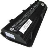Bateria Original Hp Pavilion Mu06 Cq42 G42 Cq5 G42 Dm4 Cq56