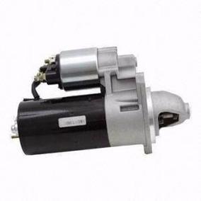 Motor De Partida Arranque Gm Omega Suprema 4.1 Dita 20302