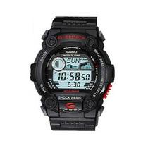 G7900-1 G-shock Reloj Deportivo Digital De Resc Envío Gratis