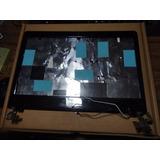 Samsung 355e Np355e4c Carcaza De Display Con Bisagras