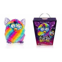 Furby Boom Nuevos, En Caja