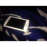 Sony Ericsson St15