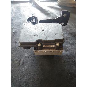 Módulo Abs Fiat Stilo - 0265232421