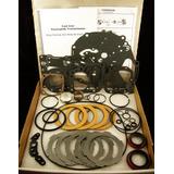 Kit De Reparación Caja Automática Powerglide Chevy Bel Air