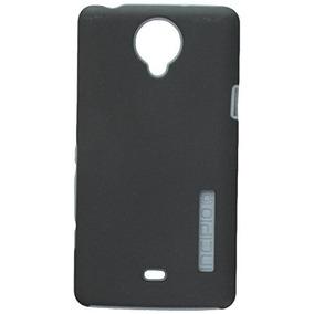 Incipio Se-160 Dualpro Hybrid Case For Sony Xperia Tl - 1 Pa