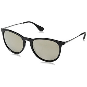 gafas ray ban erika mercadolibre colombia