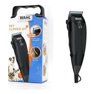 Máquina Cortar Pelo Perros Pet Clipper Kit Wahl + Accesorios
