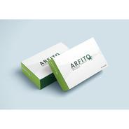 Arfito