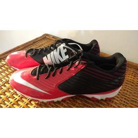 Zapatillas Deportivas Nike Shark Talle 12 Us