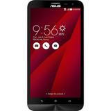 Asus Zenfone 2 Laser 6 Vermelho 32 Gb
