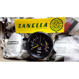Zanella Rpm Jr200 Año 80 Okm Motos Raras