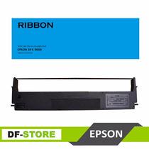 Cinta Epson S015384 Compatible Para Dfx-9000