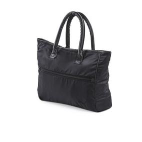 Puma Cartera Dazzle Shopper 30070474001 Depo4819