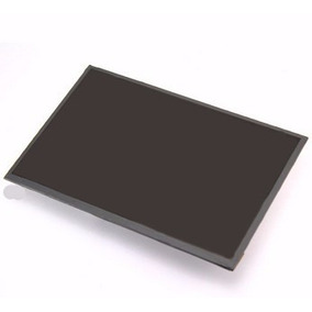 Tela Display Lcd Compatível Samsung Tab 4 10.1 T531 Sm-t530