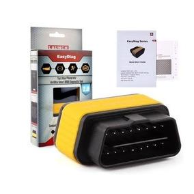 Escaner Automotriz Multimarcas X431pro Easydiag Full Scanner