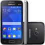 Samsung Ace 4 Lite Duos G313 Preto 3g 4gb 3mp | Vitrine