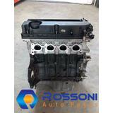 Motor Cruze 1.8 16v Lt / Ltz 2012 A 2016 C/ Nf Semi Novo