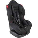 Cadeira Auto Lenox Kiddo Max Plus Preto 566pr.
