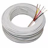 Cabo De Rede Ethernet Internet Plug Rj45 Cat5e 20 Metros