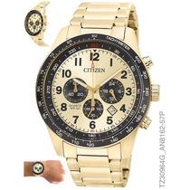 Relógio Citizen Masculino Ref: Tz30964g
