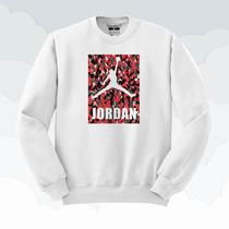 Sudaderas Michael Jordan