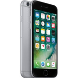Celular Apple Iphone 6 16gb 4g Lte Reco
