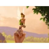 Painel Decorativo Festa Fada Tinker Bell [2x1,5m] (mod1)