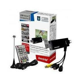 Rii mini i7 2. 4g mini wireless air mouse remote combo for tv box.