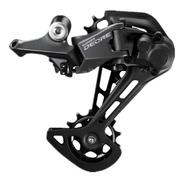 Cambio Trasero Deore M5100 Sgs Shadow+ 11v Shimano 51t