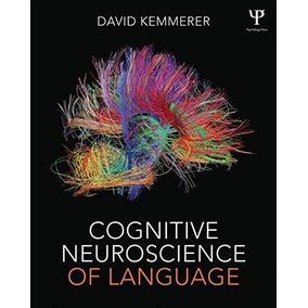 Cognitive neuroscience neurosciencia cognitiva gazzaniga livros no cognitive neuroscience of language por livraria cultura fandeluxe Images