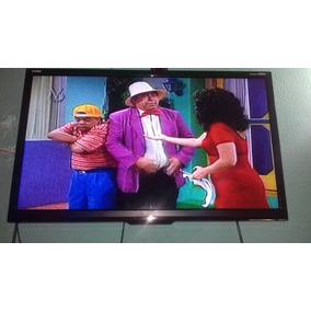 Televisor Led Pantalla Plana De 32 Pulgadasnuevo ( Sin Caja
