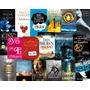Mega Pack De 1000 Libros Novelas Famosas Ebook Pdf Epub