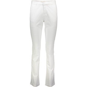 Pantalon Bouvet - Indian Emporium