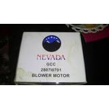 Motor Blower Aire Acondicionado Aveo Año 2005/2010