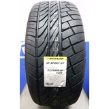 275/60/15 Dunlop Sp-sport Gt Neumáticos Ruben