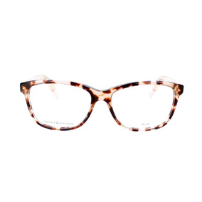 Oculos Tommy Hilfiger Semi Novo De Grau Outras Marcas - Óculos no ... 28aced0b20