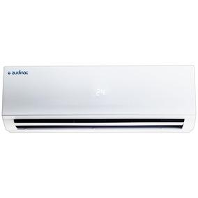 Aire Acondicionado Split Audinac 2600 W Sp2600 Frio/calor