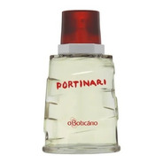 Perfumes a partir de