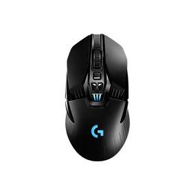 Mouse Sem Fio Para Jogo Logitech G903