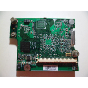 Dell 5150 ethernet controller download drivers.