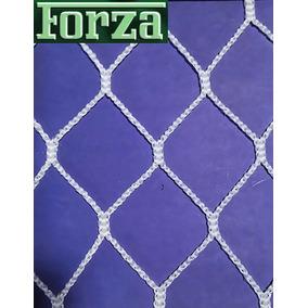 Rede/telas De Proteção C/ Corda Acima De 120,00 Frete Grátis