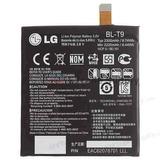 Bateria Original Lg Nexus 5 D820 D821 Modelo Bl-t9 Envio Já