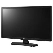 Tv/monitor Lg 24 Hd (24mt48df)