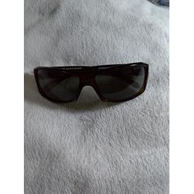 e04ca9c3cc9c8 Mormaii Lagoa Marrom De Sol - Óculos De Sol no Mercado Livre Brasil