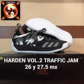 0b52944e Tenis Kobe X - Tenis Adidas de Hombre en Mercado Libre México